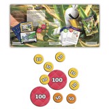 PD78 - Bộ bài Pokemon Galarian Sirfetch'd Theme Deck