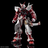 Cửa hàng Gundam bán Gundam Astray Red Frame Hi-Resolution Model