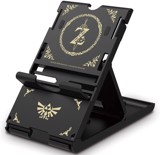 Đế Dựng Nintendo Switch PlayStand ZeldaEdition