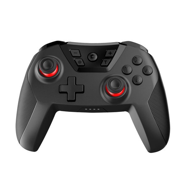 Dobe Wireless Controller Nintendo Switch, PC