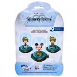 KINGDOM HEARTS DOMEZ MYSTERY PACK