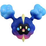 SM EMC-27 Cosmog (Pokemon Figure)