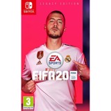 SW132 - FIFA 20 cho Nintendo Switch (Legacy Edition)