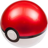 Pokemon Moncolle Monster Ball - Poke Ball (Monster Ball)