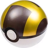Figure Pokemon Moncolle Monster Ball - Ultra Ball (Hyper Ball)
