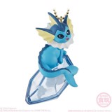 Twinkle Dolly Pokemon - Vaporeon