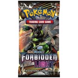 PP18 - Forbidden Light (Pokemon TCG - Sun & Moon)