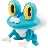 shop bán Froakie (Pokemon Figure Moncolle-EX)