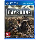 PS4331A - Days Gone cho PS4