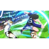 PS4368 - Captain Tsubasa Rise of New Champions cho PS4