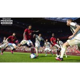 PS4369A - eFootball PES 2021 Season Update (Asia) cho PS4 PS5