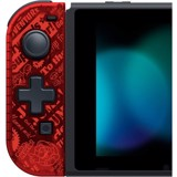 game shop bán HORI D-Pad Controller (Joy-con Left) cho Nintendo Switch - Mario