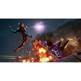 PS4374 - Marvel's Spider-Man Miles Morales