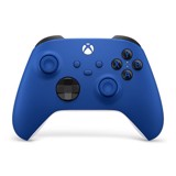 Tay Xbox Wireless Controller - Shock Blue