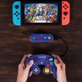 GBros. Wireless Adapter 8Bitdo chơi tay GameCube cho Nintendo Switch