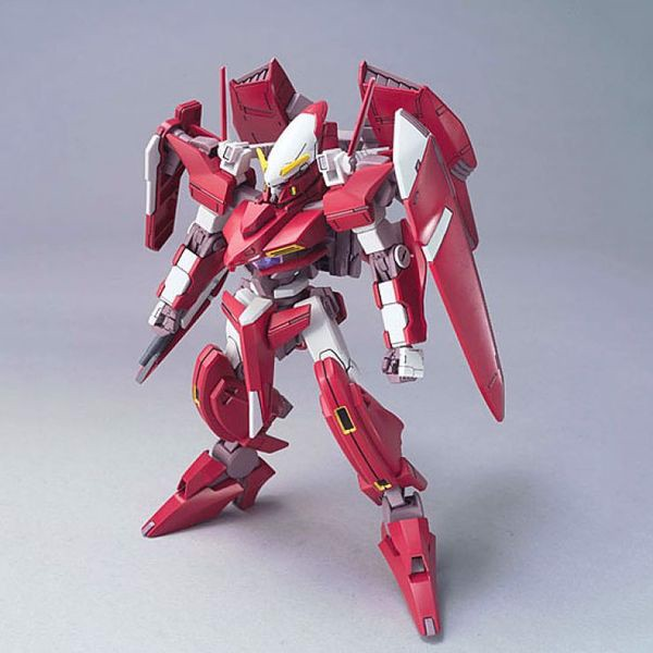 Gundam Throne Drei (HG00 - 1/144)