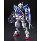 Gundam Exia Ignition Mode (MG - 1/100)