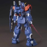 gunpla shop bán Blue Destiny Unit 2 ''Exam'' (HGUC - 1/144) (Mô Hình Gundam)