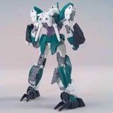 gunpla shop bán Core Gundam (G-3 Color) & Veetwo Unit (HGBD:R – 1/144)