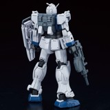gunpla shop bán RX-78-01(N) Gundam Local Type (Gundam The Origin Ver.) (HG - 1/144)