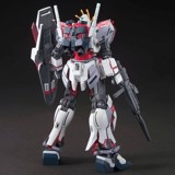 gunpla shop bán Narrative Gundam C-Packs (HGUC - 1/144)