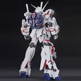 Unicorn Gundam (Destroy Mode) (MegaSize - 1/48)