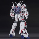 gunpla shop bán Unicorn Gundam (Destroy Mode) (MegaSize - 1/48)