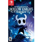 SW117 - Hollow Knight cho Nintendo Switch