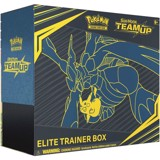 Team Up Elite Trainer Box (Pokemon TCG)