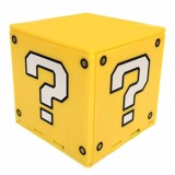 Nintendo Switch Game Card Case - Question Block Mario