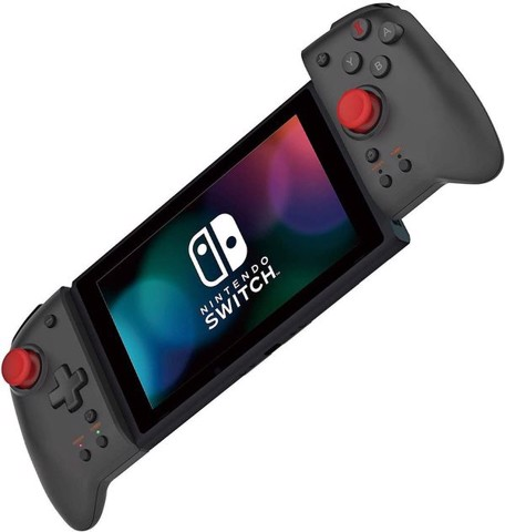 HORI Split Pad Pro Joy-con cho Nintendo Switch - Daemon X Machina Edition