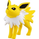 Jolteon (Pokemon Figure Moncolle-EX)