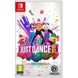 Game Just Dance 2019 cho Nintendo Switch tại nShop