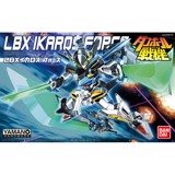LBX IKAROS FORCE
