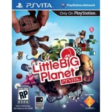 V006 - LITTLE BIG PLANET