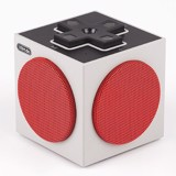 Loa Bluetooth Retro Cube 8Bitdo Speaker