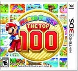 139 - Mario Party: The Top 100