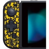 game shop bán HORI D-Pad Controller (Joy-con Left) cho Nintendo Switch - Pikachu