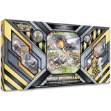 PB47 - MEGA BEEDRILL-EX PREMIUM COLLECTION (POKÉMON TRADING CARD GAME)