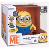 MINION JERRY BEDTIME BUDDY