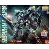 GN-0000+GNR-010/XN 00 XN RAISER (MG - 1/100)