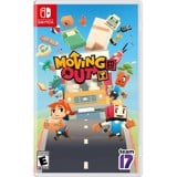 game Moving Out của máy Nintendo Switch