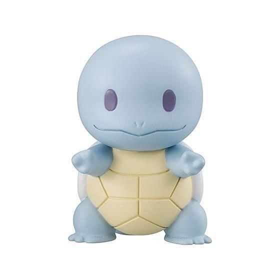 mua bán figure Pokemon Maenarae March - Squirtle giá rẻ