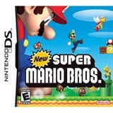 DS046 - NEW SUPER MARIO BROS.