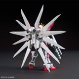 shop gundam bán Build Strike Galaxy Cosmos (HGBF - 1/144)