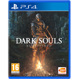 PS4280 - Dark Souls Remastered