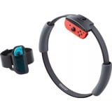 phụ kiện chơi game Ring Fit Adventure cho Nintendo Switch