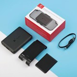 GuliKit Power Pack for Nintendo Switch Lite