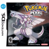 DS002B - POKEMON PEARL