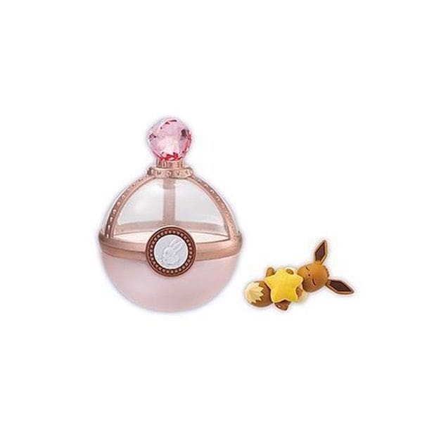 Pokemon Dreaming Case 2 - Eevee (Eievui)
